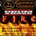JUMP UP FIRE X-S & SKY LIVE 19#