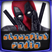 Deadpool. Deadpool? DEADPOOL! - - News Bite 02/07/15