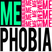 MEphobia podcast 04 - part 02 feat. Delyan