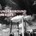 Underground Heroes 055 - Roy England