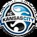 Women's Soccer Zone - NWSL 2016 Preview: FC Kansa City