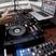 DJ Ban Clubtronic 22/10/12