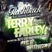 FLASHBACK OLD SKOOL GROOVES presents Terry Farley - LIVE On HOUSEPORT.FM 22/02/14