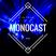 #01 - MONOCAST  *** FREEDOWNLOAD ***