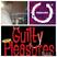 Guilty Pleasures Show #80 (Start of Month Neo, Rares & Jams) dejavufm Thursday 7/6/2018 10pm-12am