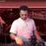 KARLEE Dj Techno Set Mv0007 Monkey Visor Studio
