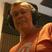 Reclaimed Radio - Prog-Rocks! #31 - 12 April 2019