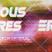 ER7E - Various Genres Mix #006