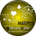 GustavoVera dj - Bar 42 Algarve