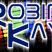 "Robin Kay - Kay Mix n°2 ""Electro House"" (November 2013)"