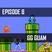 GG Episode 08 - Platformers