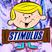 Stimulus Regression Programming (2.21.2013)
