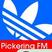 Pickering FM -Mini Mix Session-With Resident- DJ Rob Knight -23-10-2012