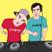 Terrence & Phillip July Studio Mix 2017