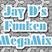 Jay D's Funken MegaMix!!