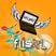 Columna Cultura Libre: Festival Latinoamericano de Instalación de Software Libre (FLISOL) 2016