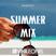 Vini Leonel - Summer Mix