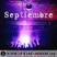 Ep: 068 - Septiembre (Decibel Festival) GSU 10/05/2015