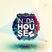 Mattia Genola - IN DA HOUSE - Podcast #010 (January 2014)
