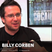 [Emc=Q] #031 - BILLY CORBEN: Cocaine Cowboys