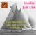 Invisible Folk Club Radio Show - 28th March 2021