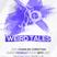Weird Tales With Charles Christian - June 15 2020 www.fantasyradio.stream