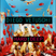 DIEGO VETUSCHI - Open Lulo'S Waitin - 36