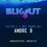 Blkout Edition 5 - Andre B Promo 2017