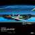 Nick Wurzer & Aurora Nights Project presents - Static Atmosphere vol.02