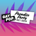 PARADISE PARTY - 79 - [GAY POP] - 19-OCT-17