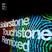 DJ Sasj's Solarstone Touchstone Remixed Mix