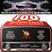 Rockanbolesque #105 Celebrando los 100