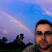 Part 24 - Ottawa Rainbow
