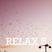 ServedFresh.nl Presents - RELAX 5