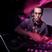 [skotchcast005] DJ Lickweed - All Mixed Up Vol.2