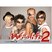 Chris Tietjen - Cocoon Ibiza WildLife2 @Amnesia