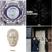 BTTB 2017-01-12 // J. Sparrow + Jessy Lanza + Kahn & Neek + Gantz + Youngsta + Youngstar +++