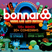 Bassnectar - Live @ Bonnaroo Music & Arts Festival 2015 (Live Set)