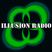 Illusion Radio: AltRight Infights