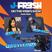 J-Fresh Urban Fire 200