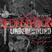 Redemption Radio 24 Dec 2015