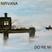 NIRVANA - DO RE MI