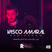 Vasco Amaral Radio Show #8