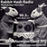 Martinibomb Covering for Shaggy Planet w/ Matthias 1/6/18 8-10pm