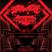 Amor Radio show 002 1 Hour StoneBridge mix Feb 2015