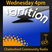 Wednesday Ignition - @CCRIgnition - James Henry House - 20/05/15 - Chelmsford Community Radio