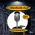 Faro en las programa transmitido el día 10 de Enero 2013 por Radio Faro 90.1 fm