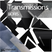 Transmissions 160 | Mr.Bizz