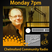 Willis Wireless - @WillisWireless - Mark Willis - 23/03/15 - Chelmsford Community Radio