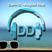 Dann D - Summer Heat House Radio Show - Philly Style
